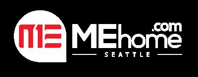 MEhome logo