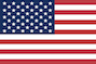 mehome canada flag